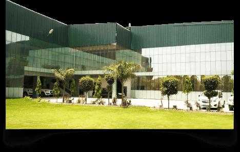 Zee Laboratories Limited